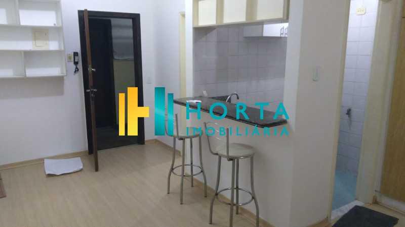 WhatsApp Image 2021-08-13 at 1 - Apartamento 1 quarto para alugar Copacabana, Rio de Janeiro - R$ 1.300 - CPAP11219 - 8