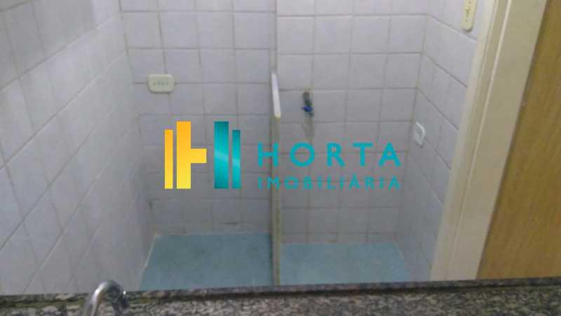 WhatsApp Image 2021-08-13 at 1 - Apartamento 1 quarto para alugar Copacabana, Rio de Janeiro - R$ 1.300 - CPAP11219 - 10