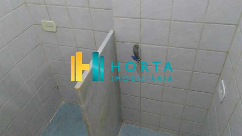 WhatsApp Image 2021-08-13 at 1 - Apartamento 1 quarto para alugar Copacabana, Rio de Janeiro - R$ 1.300 - CPAP11219 - 12