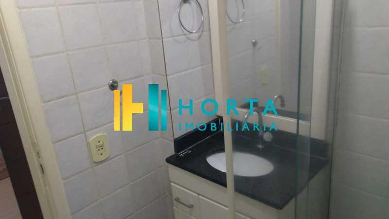 WhatsApp Image 2021-08-13 at 1 - Apartamento 1 quarto para alugar Copacabana, Rio de Janeiro - R$ 1.300 - CPAP11219 - 18