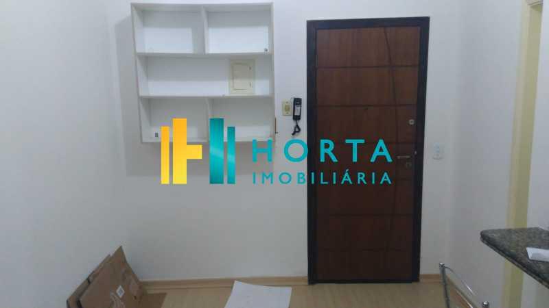 WhatsApp Image 2021-08-13 at 1 - Apartamento 1 quarto para alugar Copacabana, Rio de Janeiro - R$ 1.300 - CPAP11219 - 20
