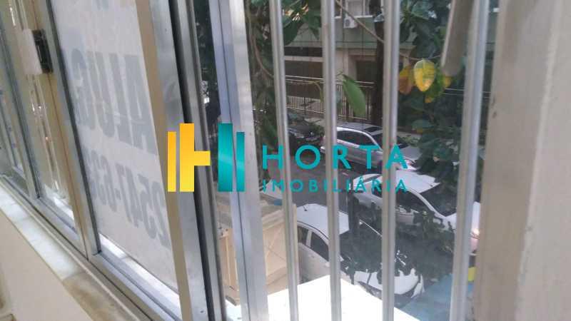 WhatsApp Image 2021-08-13 at 1 - Apartamento 1 quarto para alugar Copacabana, Rio de Janeiro - R$ 1.300 - CPAP11219 - 21