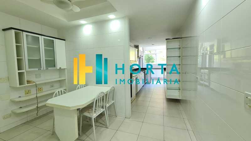 1cbf97c6-0665-4025-8ea9-b38b6c - Apartamento 4 quartos à venda Lagoa, Rio de Janeiro - R$ 4.700.000 - CPAP40443 - 18