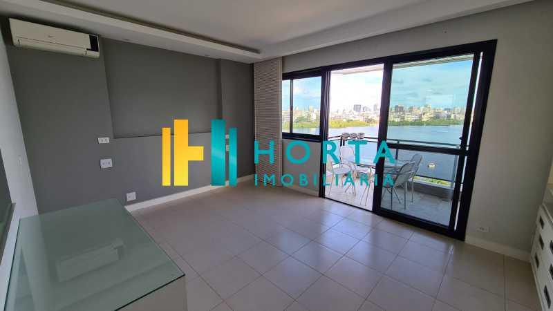 30db34a2-8dd8-4df6-9e68-d887d8 - Apartamento 4 quartos à venda Lagoa, Rio de Janeiro - R$ 4.700.000 - CPAP40443 - 8