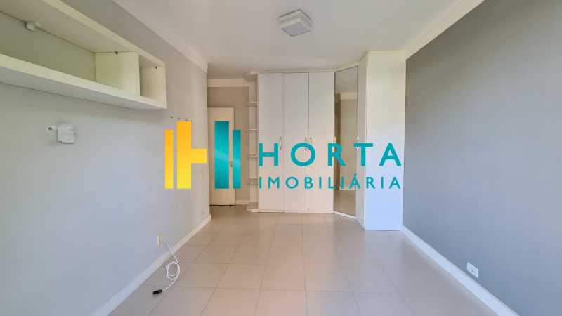 514aa3d5-e460-414a-9ac2-e24eba - Apartamento 4 quartos à venda Lagoa, Rio de Janeiro - R$ 4.700.000 - CPAP40443 - 10