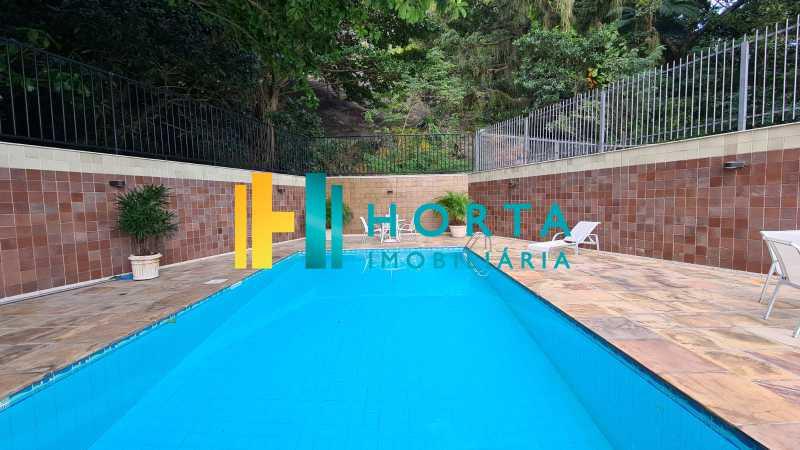 870e6455-feb8-4a42-ae3b-17a64a - Apartamento 4 quartos à venda Lagoa, Rio de Janeiro - R$ 4.700.000 - CPAP40443 - 21