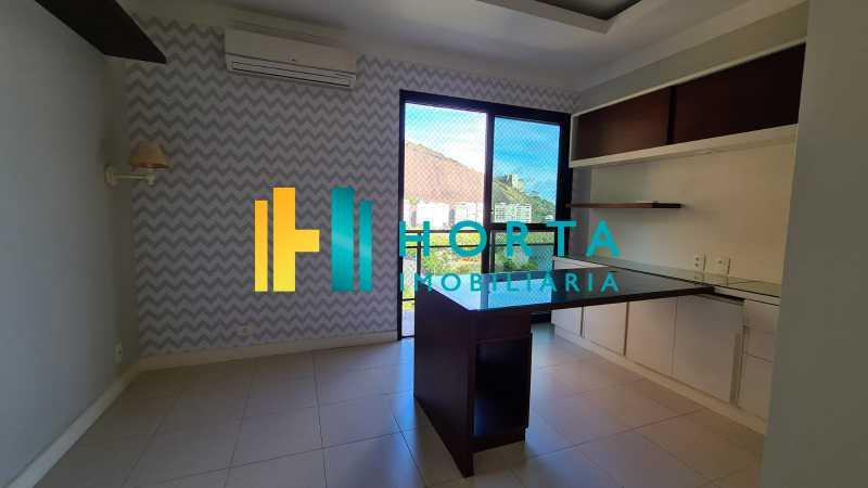 4731c5be-31e0-4e38-8cc8-b73429 - Apartamento 4 quartos à venda Lagoa, Rio de Janeiro - R$ 4.700.000 - CPAP40443 - 11
