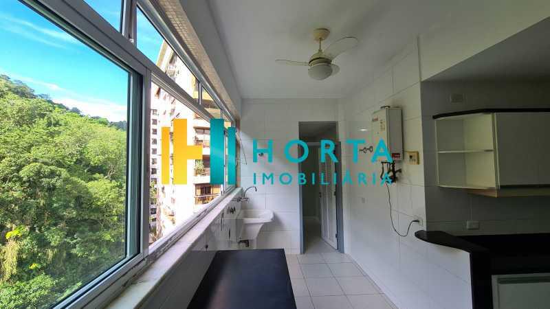 89474f79-46c3-4e7d-bfbe-ee92b2 - Apartamento 4 quartos à venda Lagoa, Rio de Janeiro - R$ 4.700.000 - CPAP40443 - 20