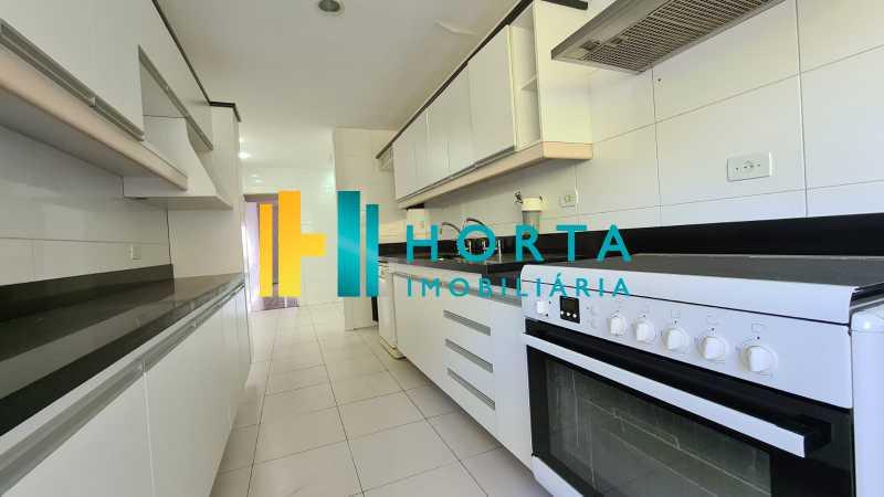 188161f7-4ca1-4017-b7f0-62eeae - Apartamento 4 quartos à venda Lagoa, Rio de Janeiro - R$ 4.700.000 - CPAP40443 - 19