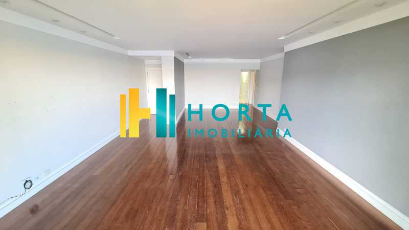 b6edae6c-e4ab-456f-8901-5d1075 - Apartamento 4 quartos à venda Lagoa, Rio de Janeiro - R$ 4.700.000 - CPAP40443 - 5