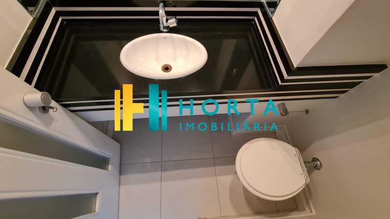 fd6e875a-5a69-4b0d-8a70-7e7cea - Apartamento 4 quartos à venda Lagoa, Rio de Janeiro - R$ 4.700.000 - CPAP40443 - 15