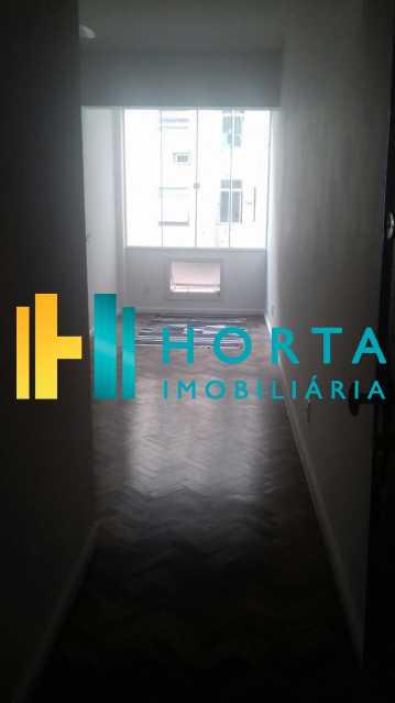 1 - Apartamento À Venda - Copacabana - Rio de Janeiro - RJ - CPAP20230 - 7