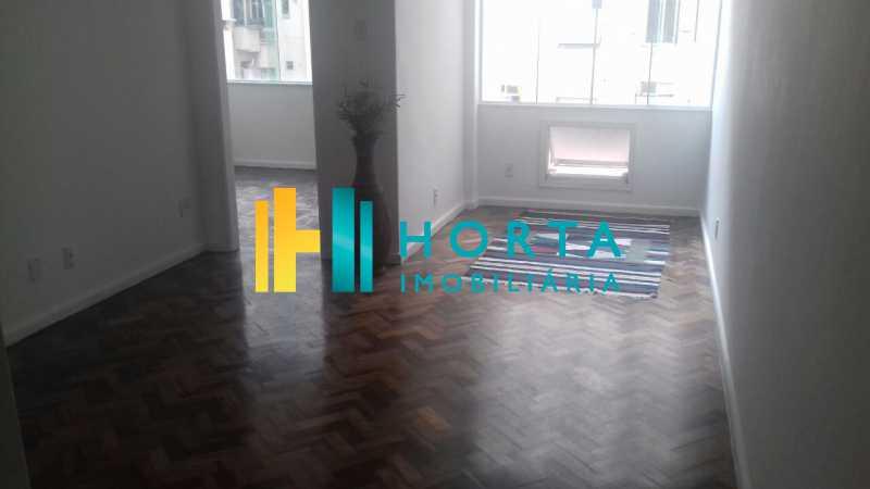 2 - Apartamento À Venda - Copacabana - Rio de Janeiro - RJ - CPAP20230 - 4