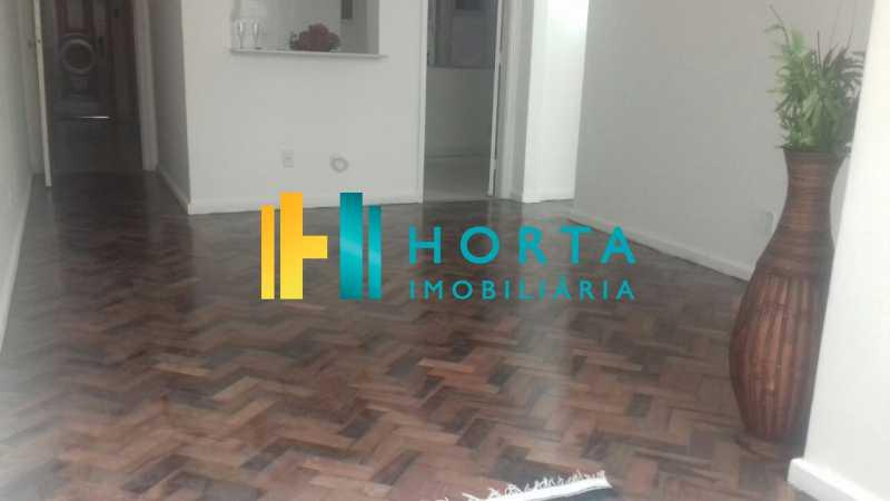 6 - Apartamento À Venda - Copacabana - Rio de Janeiro - RJ - CPAP20230 - 5