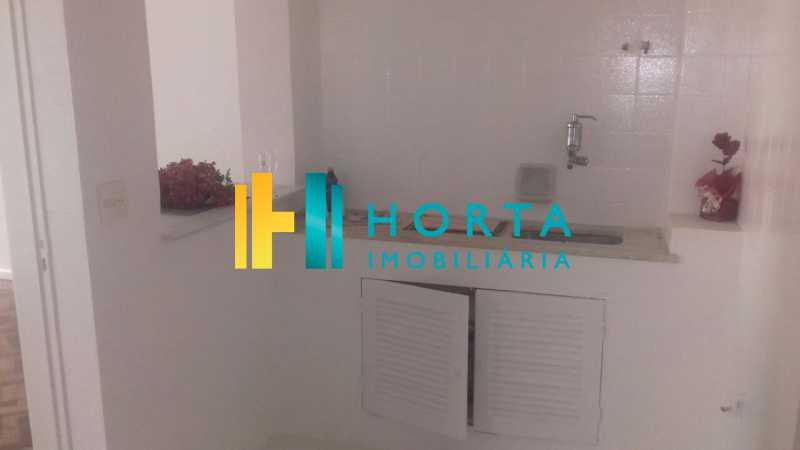 8 - Apartamento À Venda - Copacabana - Rio de Janeiro - RJ - CPAP20230 - 8