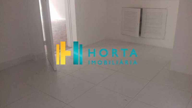 9 - Apartamento À Venda - Copacabana - Rio de Janeiro - RJ - CPAP20230 - 10