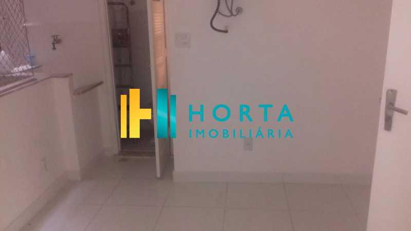 10 - Apartamento À Venda - Copacabana - Rio de Janeiro - RJ - CPAP20230 - 11