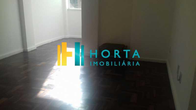 11 - Apartamento À Venda - Copacabana - Rio de Janeiro - RJ - CPAP20230 - 12