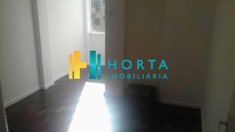 12 - Apartamento À Venda - Copacabana - Rio de Janeiro - RJ - CPAP20230 - 13