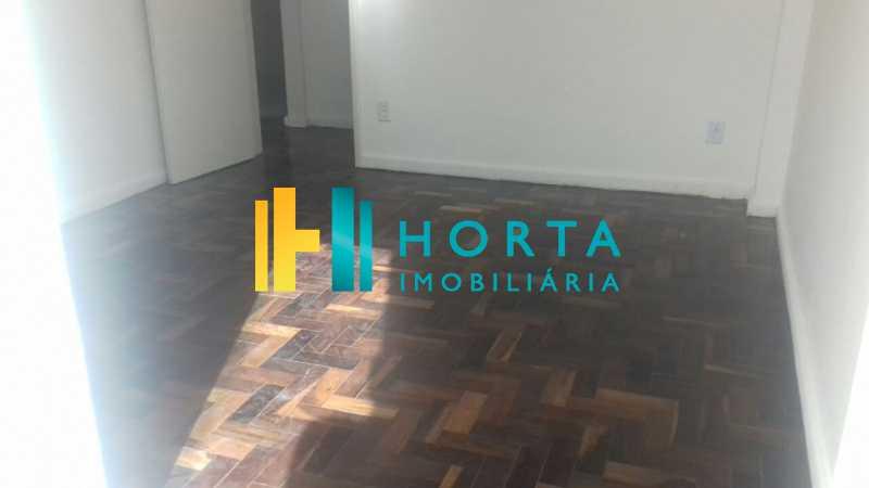 13 - Apartamento À Venda - Copacabana - Rio de Janeiro - RJ - CPAP20230 - 14