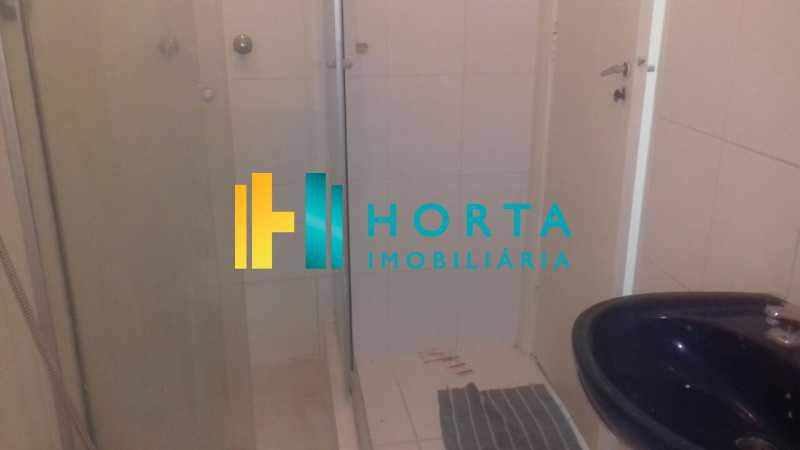 16 - Apartamento À Venda - Copacabana - Rio de Janeiro - RJ - CPAP20230 - 18