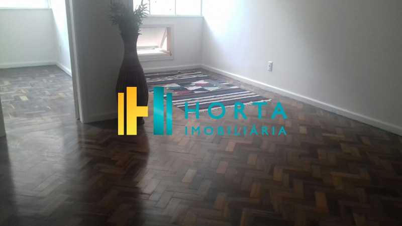 17 - Apartamento À Venda - Copacabana - Rio de Janeiro - RJ - CPAP20230 - 21