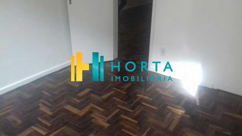 20 - Apartamento À Venda - Copacabana - Rio de Janeiro - RJ - CPAP20230 - 19