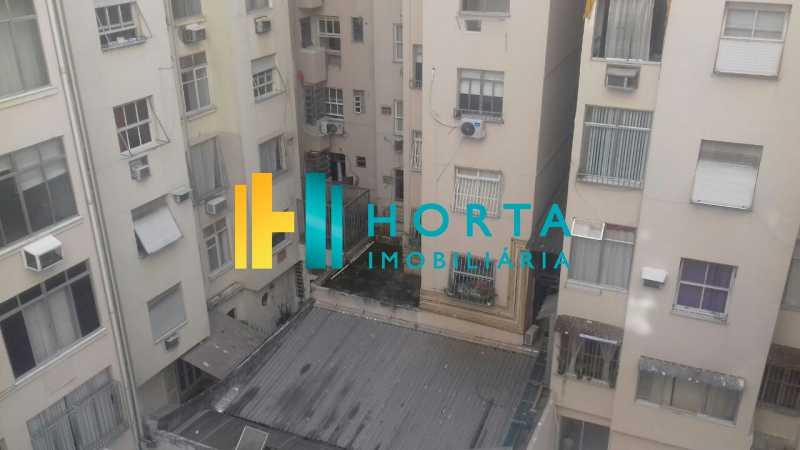 21 - Apartamento À Venda - Copacabana - Rio de Janeiro - RJ - CPAP20230 - 22