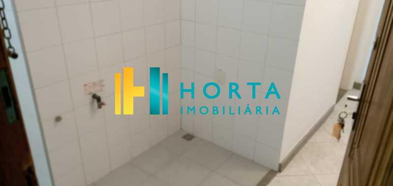 2c3d2c5c-d426-4e92-913c-721610 - Apartamento 1 quarto para alugar Copacabana, Rio de Janeiro - R$ 1.400 - CPAP11223 - 11