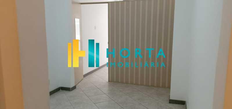 2e48ead6-387c-4e08-b433-b58dd5 - Apartamento 1 quarto para alugar Copacabana, Rio de Janeiro - R$ 1.400 - CPAP11223 - 4