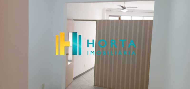 8a710458-4071-4c83-9e15-b1d725 - Apartamento 1 quarto para alugar Copacabana, Rio de Janeiro - R$ 1.400 - CPAP11223 - 6
