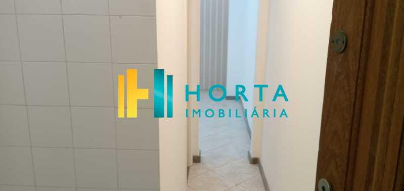 10f94c7e-f8f2-4db8-b676-4bdc73 - Apartamento 1 quarto para alugar Copacabana, Rio de Janeiro - R$ 1.400 - CPAP11223 - 5