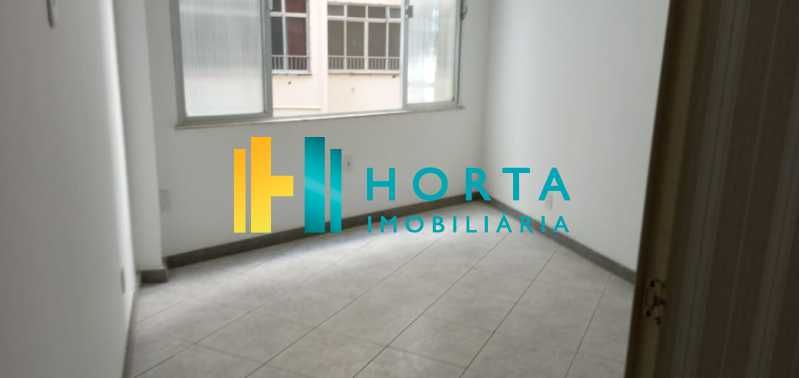 18eb25e6-c55d-4bff-8401-8ecfd5 - Apartamento 1 quarto para alugar Copacabana, Rio de Janeiro - R$ 1.400 - CPAP11223 - 9
