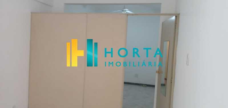 46f85773-6742-4621-991d-c7edbc - Apartamento 1 quarto para alugar Copacabana, Rio de Janeiro - R$ 1.400 - CPAP11223 - 8