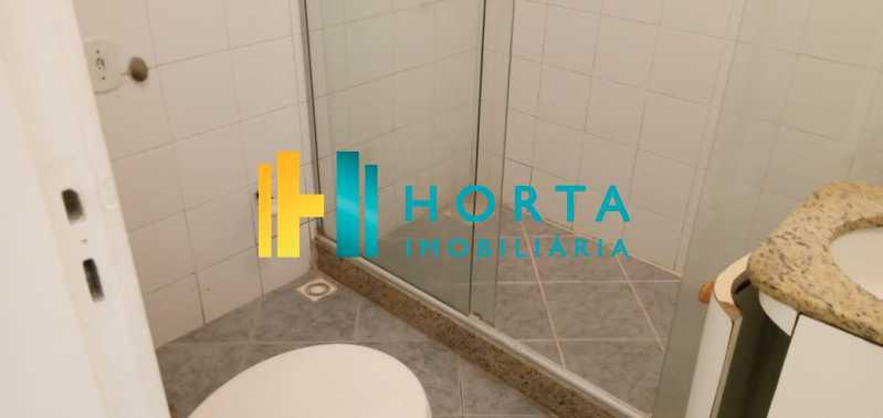 47f69bca-6c05-4c95-a684-2e79d7 - Apartamento 1 quarto para alugar Copacabana, Rio de Janeiro - R$ 1.400 - CPAP11223 - 12