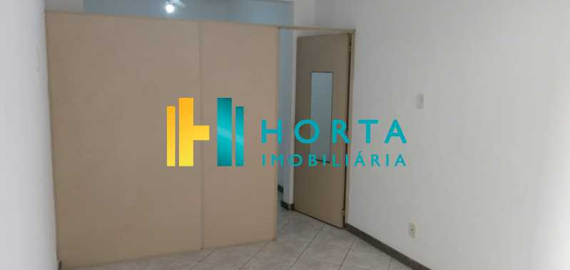 95a88383-40f3-4e82-80f2-5e26bb - Apartamento 1 quarto para alugar Copacabana, Rio de Janeiro - R$ 1.400 - CPAP11223 - 7
