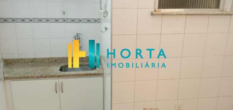 03244a03-db8e-49c5-b982-11b88a - Apartamento 1 quarto para alugar Copacabana, Rio de Janeiro - R$ 1.400 - CPAP11223 - 10