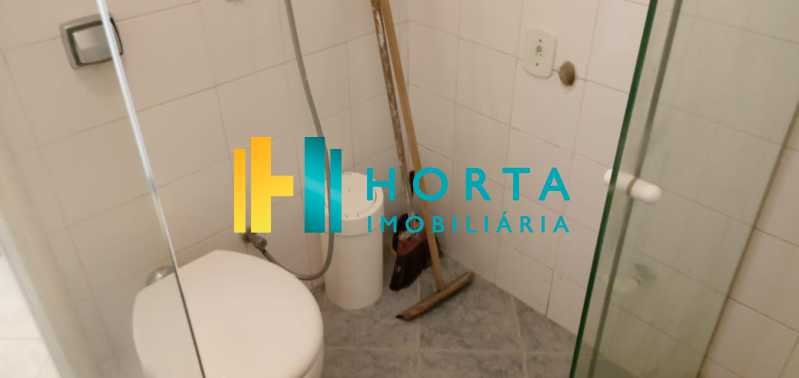 6710876c-1565-4086-b2c6-ba03b7 - Apartamento 1 quarto para alugar Copacabana, Rio de Janeiro - R$ 1.400 - CPAP11223 - 14