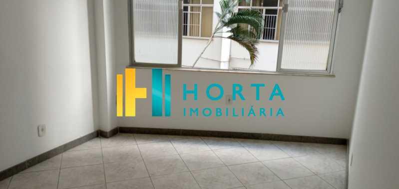 adec4146-ce61-4298-94b5-a66de2 - Apartamento 1 quarto para alugar Copacabana, Rio de Janeiro - R$ 1.400 - CPAP11223 - 17