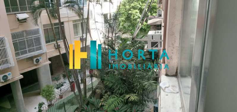 b5d1ee6e-6536-4330-b51a-81b5f0 - Apartamento 1 quarto para alugar Copacabana, Rio de Janeiro - R$ 1.400 - CPAP11223 - 3