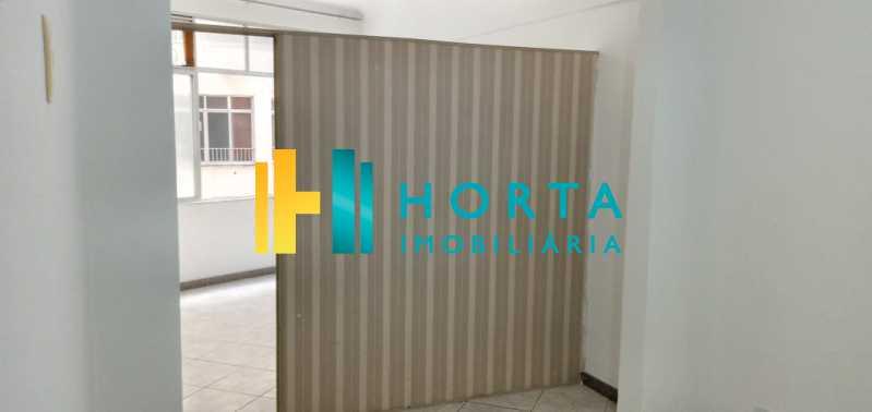 b695eb69-d5f9-4e0d-adfc-7f2e86 - Apartamento 1 quarto para alugar Copacabana, Rio de Janeiro - R$ 1.400 - CPAP11223 - 18
