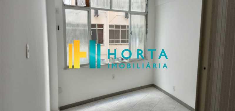 dce7e636-e396-4c72-9da5-6423b8 - Apartamento 1 quarto para alugar Copacabana, Rio de Janeiro - R$ 1.400 - CPAP11223 - 19