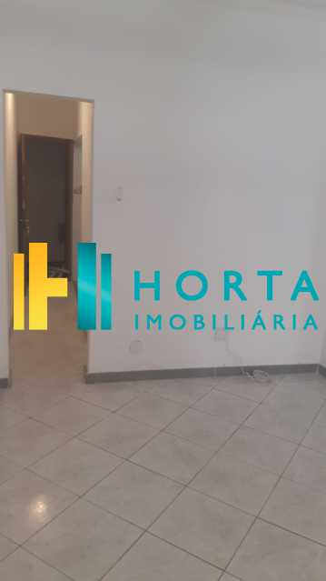 319d7d37-25f7-4206-a6a1-659adb - Apartamento 1 quarto para alugar Copacabana, Rio de Janeiro - R$ 1.400 - CPAP11223 - 1