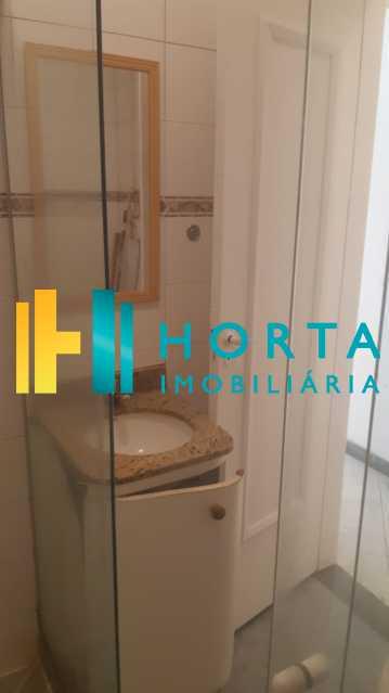 ee30cb0f-b43b-436b-9cf2-1f0a4e - Apartamento 1 quarto para alugar Copacabana, Rio de Janeiro - R$ 1.400 - CPAP11223 - 15