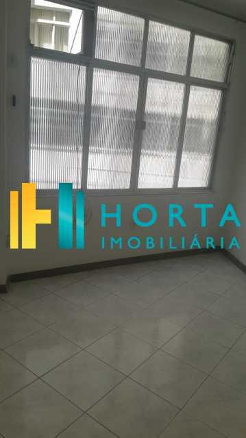 f7fc9d8f-e216-40a5-abdc-2b0307 - Apartamento 1 quarto para alugar Copacabana, Rio de Janeiro - R$ 1.400 - CPAP11223 - 21