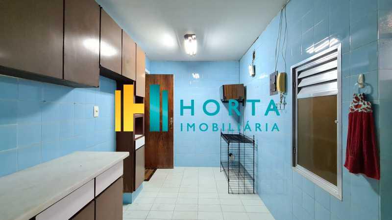 1c68b52c-e91f-47e3-a34c-b940a0 - Apartamento 3 quartos à venda Tijuca, Rio de Janeiro - R$ 750.000 - CPAP31855 - 13