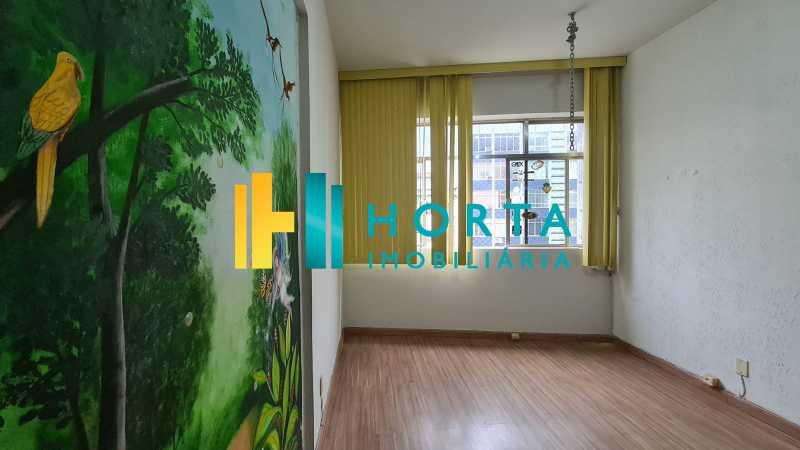 3d2c5cbd-1ff2-4e7a-b5a8-c58ae8 - Apartamento 3 quartos à venda Tijuca, Rio de Janeiro - R$ 750.000 - CPAP31855 - 7