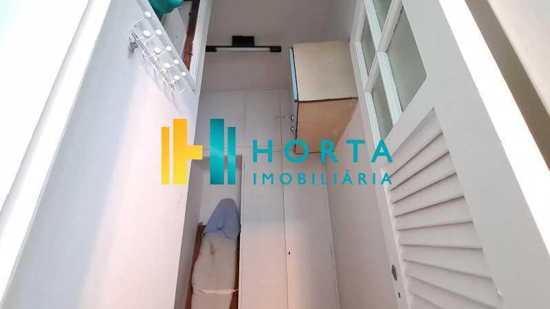 7cbae2e4-9bf3-4c89-a914-55c01c - Apartamento 3 quartos à venda Tijuca, Rio de Janeiro - R$ 750.000 - CPAP31855 - 16
