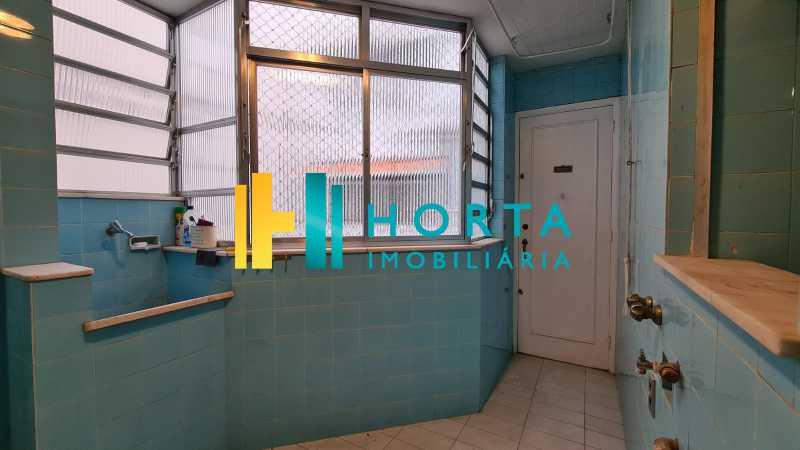 9be2ae0e-46df-4cab-98d7-1fb595 - Apartamento 3 quartos à venda Tijuca, Rio de Janeiro - R$ 750.000 - CPAP31855 - 19