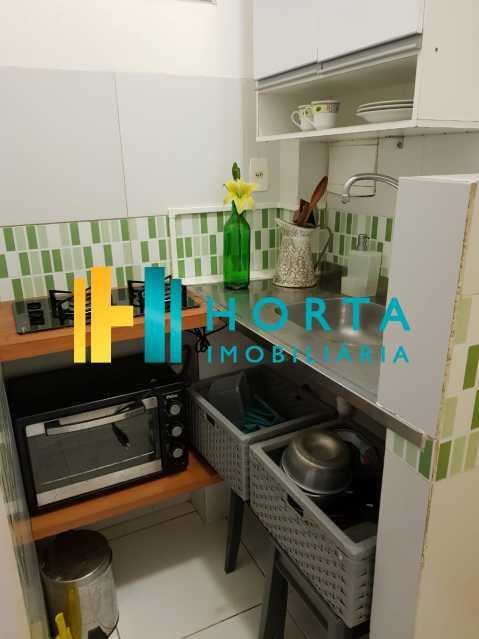 WhatsApp Image 2021-06-29 at 0 - Apartamento para alugar Copacabana, Rio de Janeiro - R$ 2.200 - CPAP00598 - 12